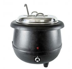 catering-soup-warmer-2