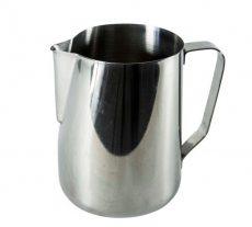 catering-stainless-steel-milk-jug-2
