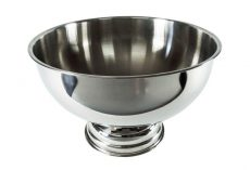 catering-stainless-steel-punch-bowl-2