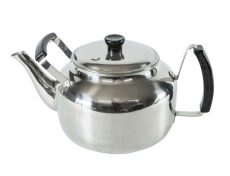 catering-teapot-large-2