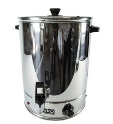 catering-urn-100-cup-hot-water-2