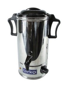 catering-urn-50-cup-hot-water-urn-2