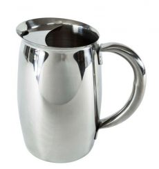 catering-water-jug-2-2ltr-2