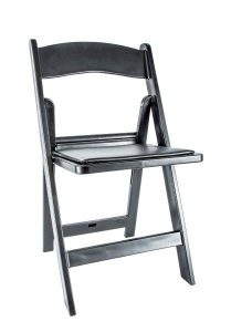 chairs-americanas-black-2