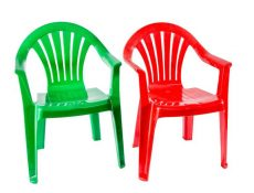 chairs-childrens-2