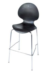 chairs-ergoflex-stool-2