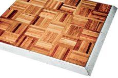 floor-parquetry-2