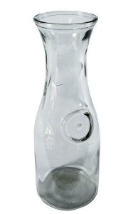 glass-carafe-water-2