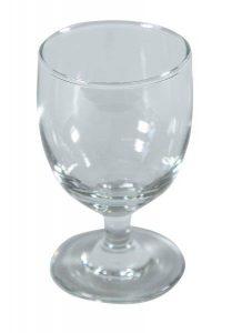 glass-gala-2
