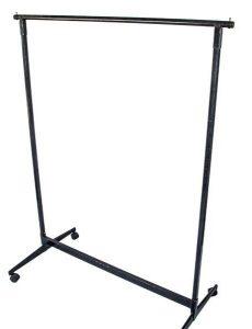 misc-dress-rack-2