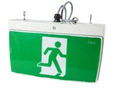 misc-illum-exit-signs-2