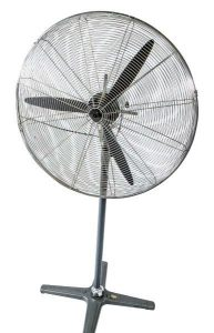 misc-industrial-fan-2