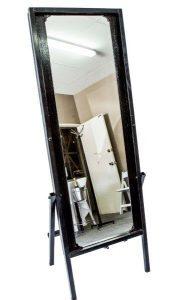 misc-mirror-cheval-2